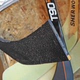Sher-Wood T90 ABS Composite Stick Sr