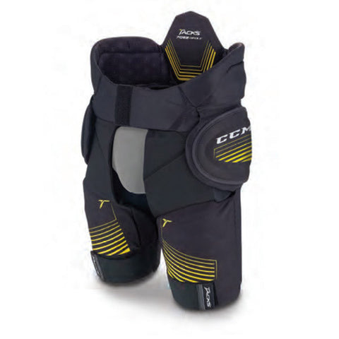 CCM Tacks 7092 Girdle Sr