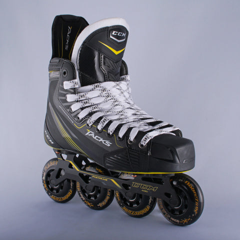CCM Tacks Skates Sr