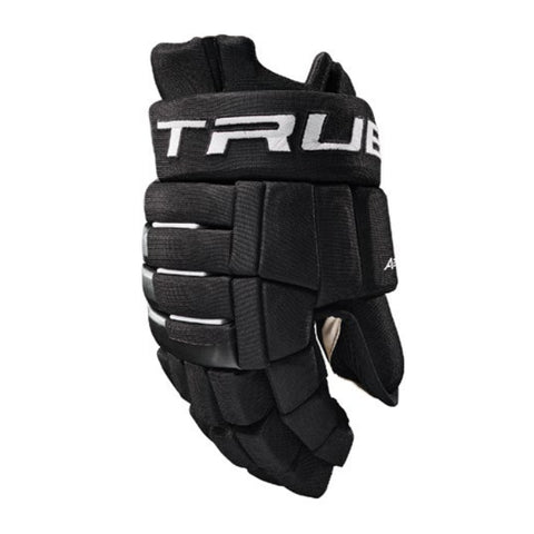 True A2.2 SBP Gloves Sr