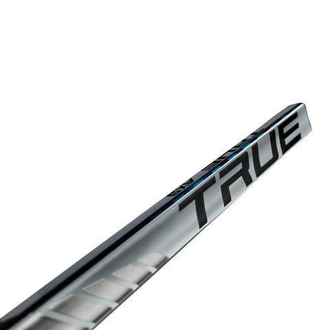True AX9 RBS Composite Shaft Grip Sr