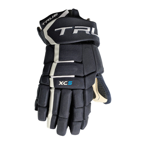True XC5 Glove Sr