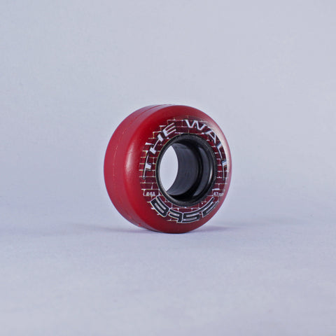 BASE Fat Boy Goalie 47mm Wheel
