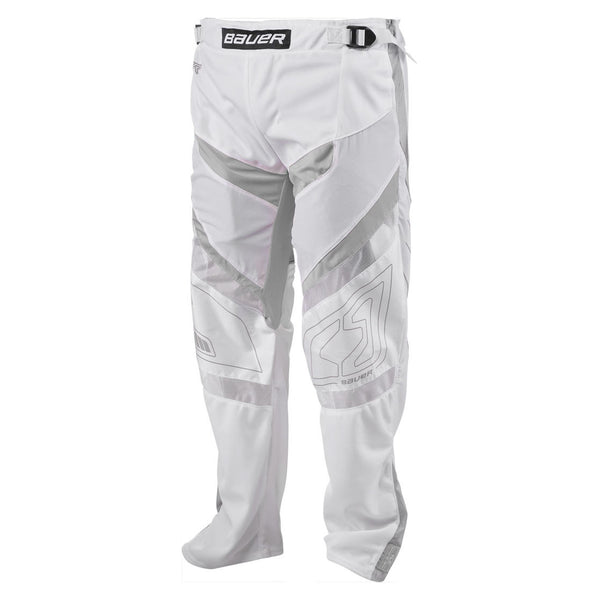 Bauer Vapor X60R Pants Jr
