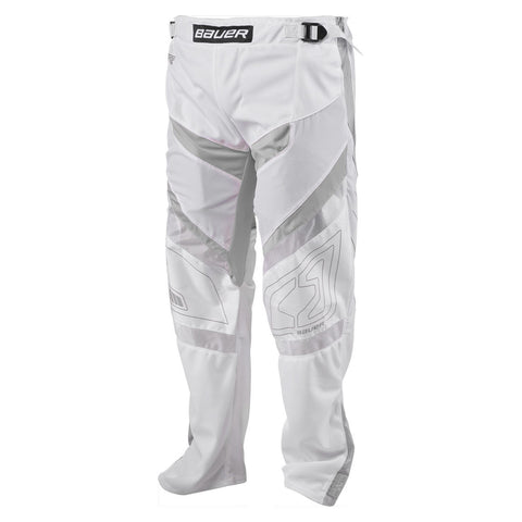 Bauer Vapor X60R Pants Jr Medium