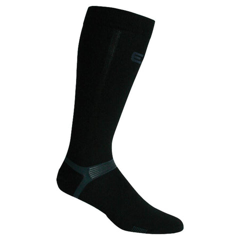 Elite Pro-X700 Bamboo Socks (X-Large, 11-13)