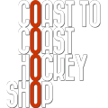 Coast to Coast Hockey Shop
