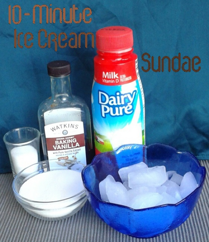 10-minute-ice-cream-sundae