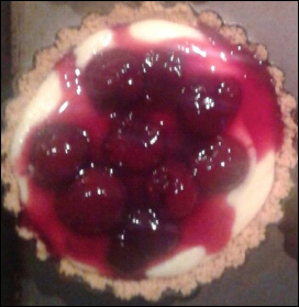 cherry-tart-day