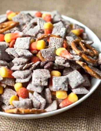 chex-mix-muddy-buddies