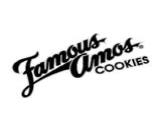 famous-amos-cookies