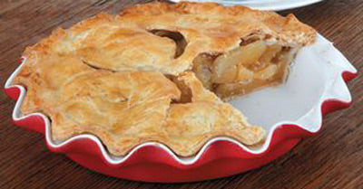fluted-pie-plate