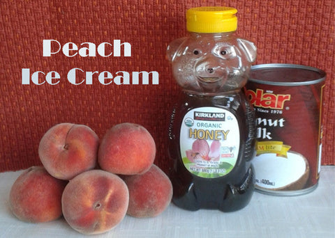 fresh=peach-ice-cream-recipe