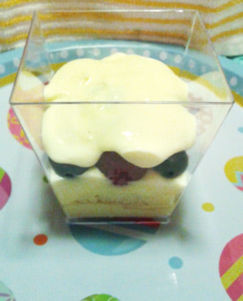fruit-trifle