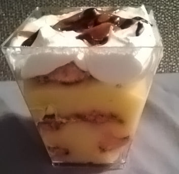 halloween-candy-remix-triffle
