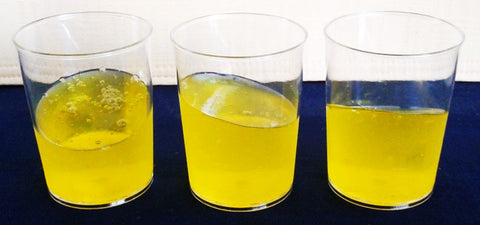 limoncello-drinks