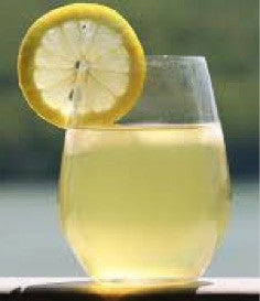 limoncello-recipe