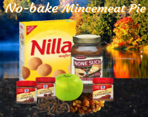 no-bake-mincemeat