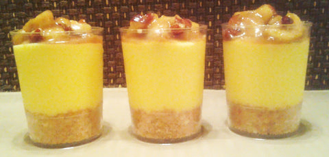 recipe-bananas-fosters