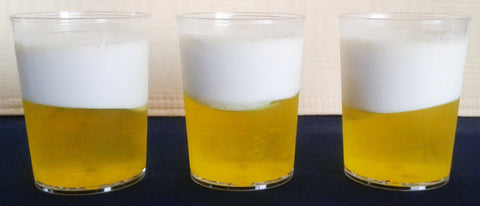 recipe-for-limoncello