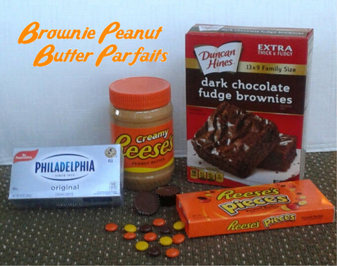 reeses-peanut-butter