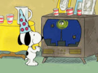 snoopy-new-year