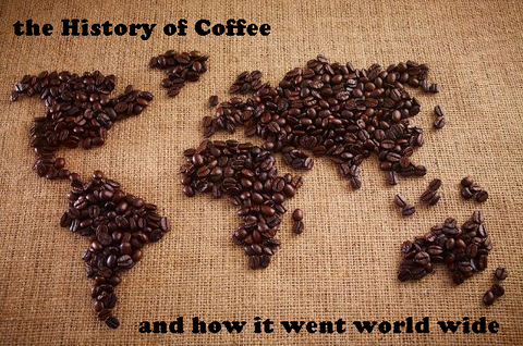 the-history-of-coffee