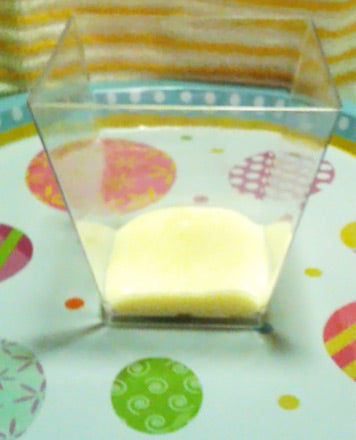 trifle-recipe