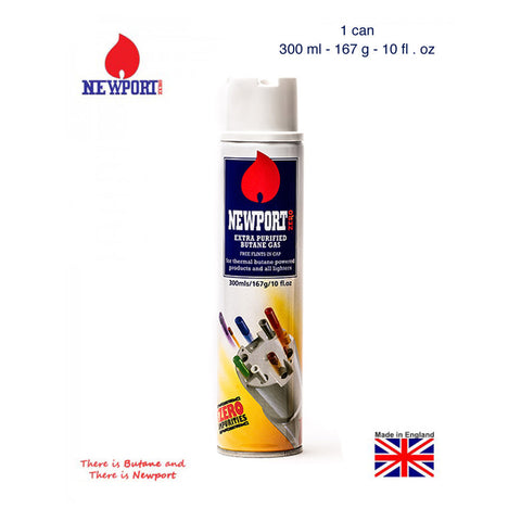 butane-gas-300-ml