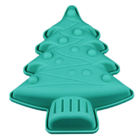 christmas-tree-cake-pan