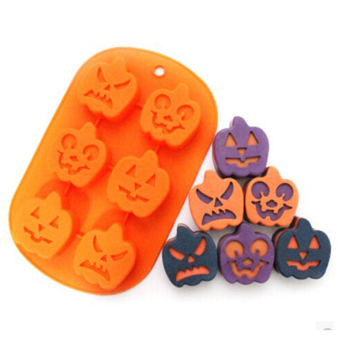 pumpkin-hard-candy-molds