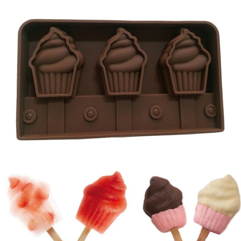 ice-lolly-cupcakes