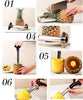 pineapple-corer-kitchen-gadgets