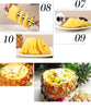 pineapple-slicer-kitchen-gadgets