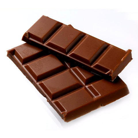 Chocolate Bar Mold Rectangle