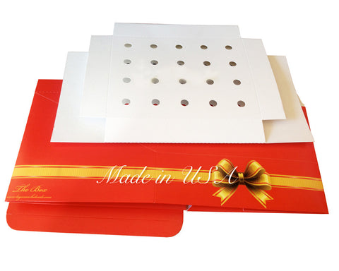 red-gift-box