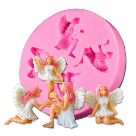 angel-fondant-mold