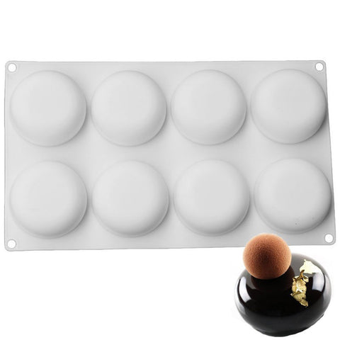 silicone-muffin-pan