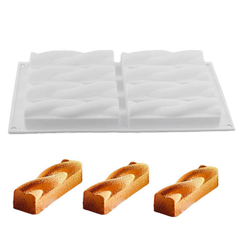 silicone-twinkie-pan