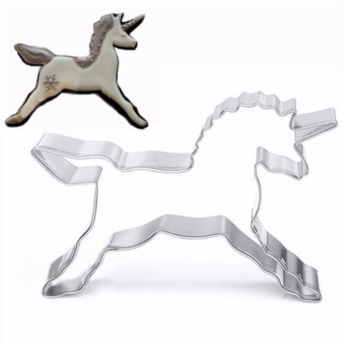 unicorn-cookie-cutter