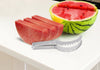 ways-to-cut-watermelon
