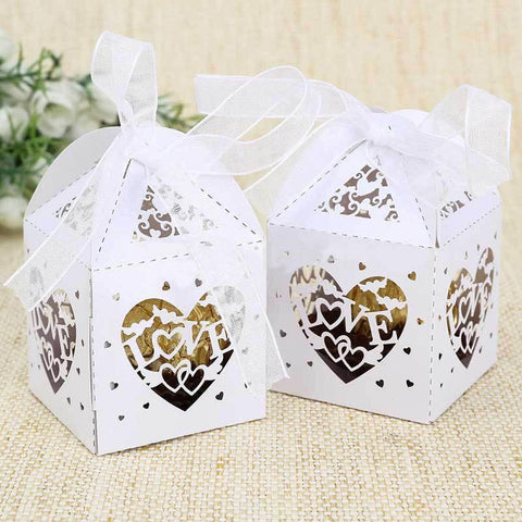 wedding-favors