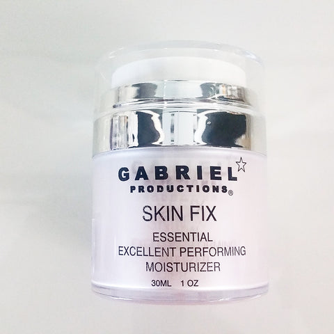 Essential Excellent Performing Moisturizer