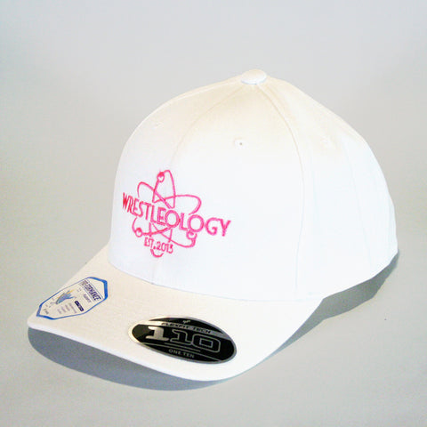 Wrestleology Hat (Women's)