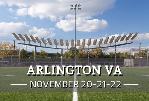 f82cb10db Virginia Professional Soccer Tryout 2016 | AX Soccer Tours