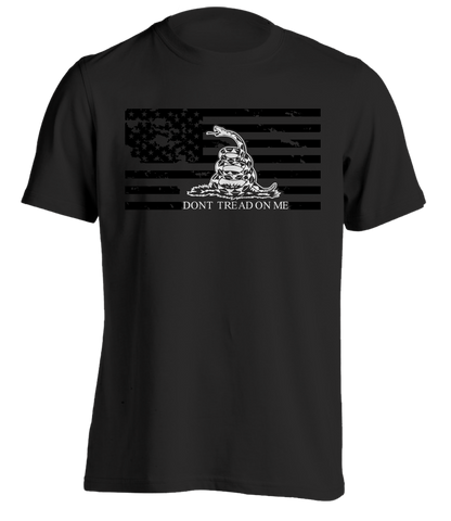 Don't Tread 'Merica T-Shirt