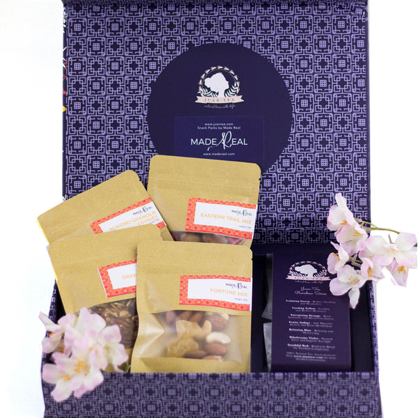 Chinese New Year Gift Set
