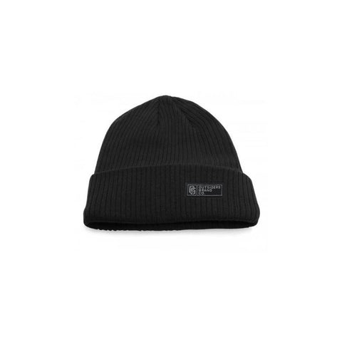 Outsiders Signature Label Beanie
