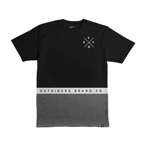 Outsiders Brand Co. Fearless Capo T-Shirt