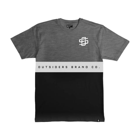 Outsiders Brand Co. Fearless General T-Shirt